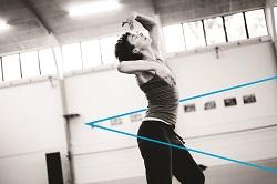 Ursula-Robb-New-Zealand-Dance-Company