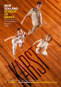 NZSD_Choreo_Season_web_flyer
