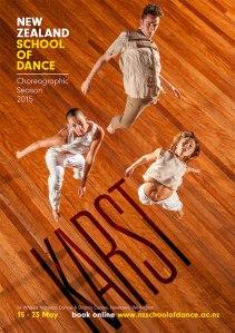 NZSD_Choreo_Season_web_flyer