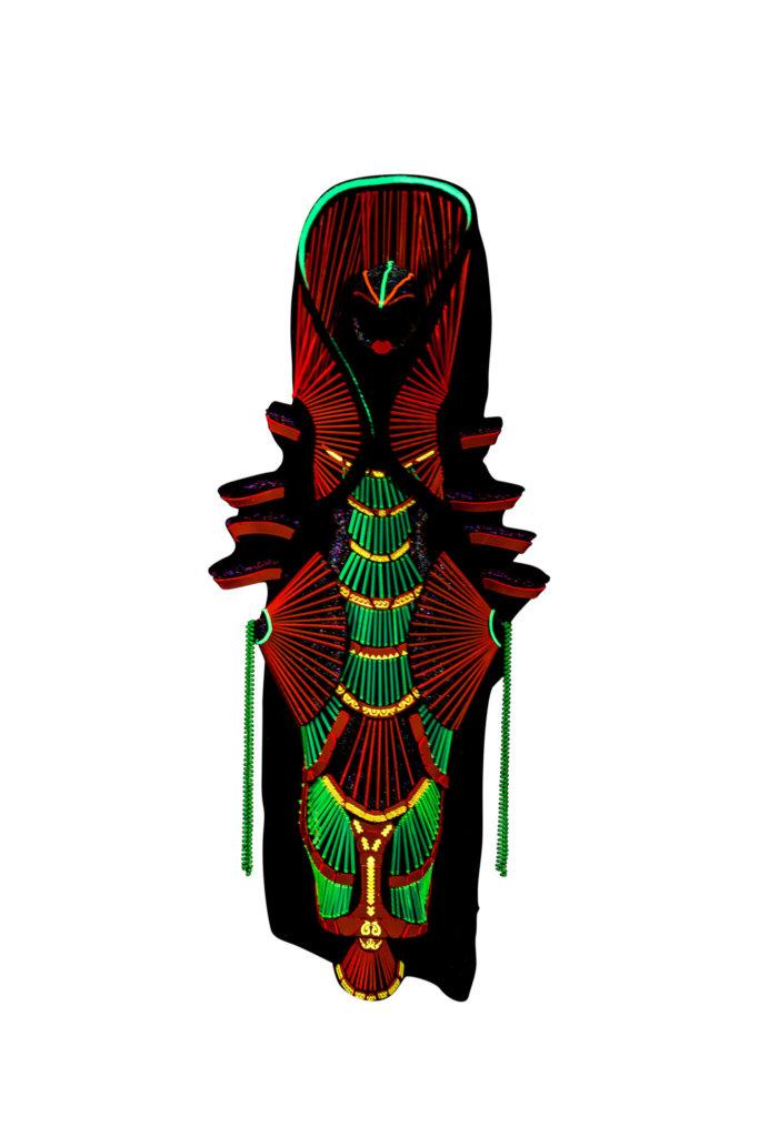 The-Spirit-of-Waitomo-Maria-Tsopanaki-Dimitri-Mavinis-United-Kingdom10-683x1024
